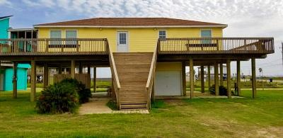 Surfside Beach Single Family Home For Sale: 125 Bay Avenue