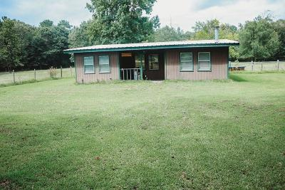Country Home/Acreage For Sale: 101 Paulas Place