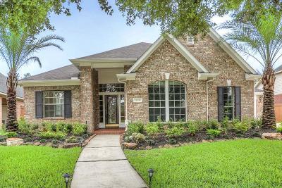 Single Family Home For Sale: 12135 Cielio Bay Lane