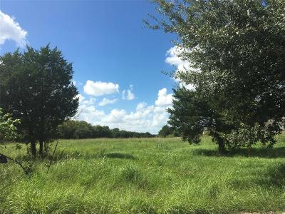 Pearland Residential Lots & Land For Sale: Hillhouse Road