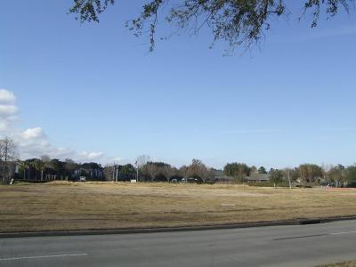 League City Residential Lots & Land For Sale: 2610 Marina Bay Drive