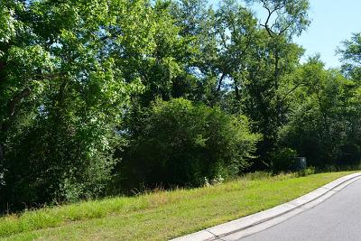Conroe Residential Lots & Land Pending: 12465 Pebble View Drive