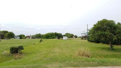 Palacios Residential Lots & Land For Sale: 1369 Bayview Drive