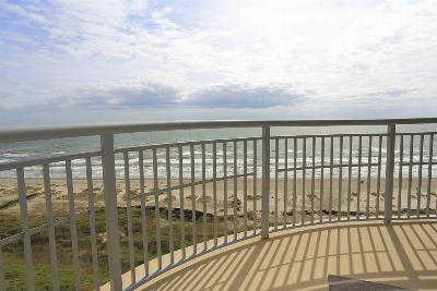 Mid/High-Rise Sold: 801 East Beach Drive #BC1104