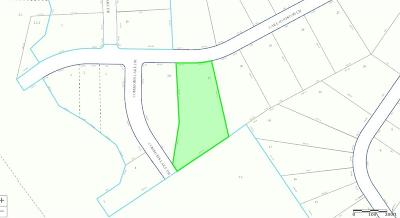 Huffman Residential Lots & Land For Sale: Lake Houston Lane