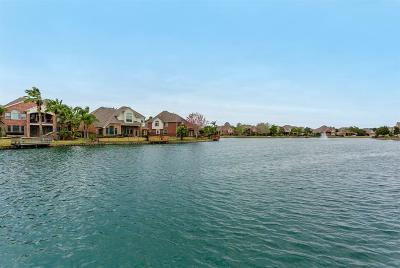 Fort Bend County Single Family Home For Sale: 5218 Westwind Court