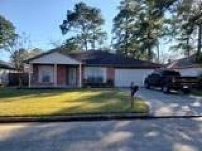Single Family Home For Sale: 9427 Chartermoss Circle Circle