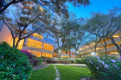 Mid/High-Rise For Sale: 101 Westcott Street #1704
