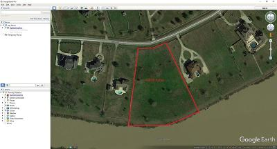 Richmond Residential Lots & Land For Sale: 6018 Waterwalk Court
