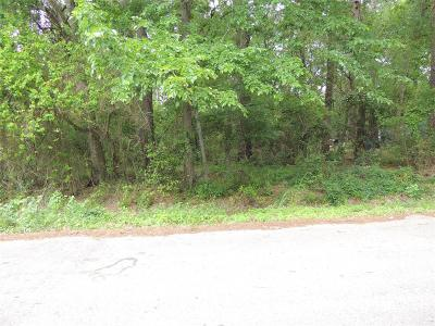 Residential Lots & Land For Sale: Tbd Madera Road