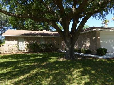 Sugar Land Single Family Home For Sale: 13718 Towneway Drive