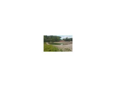 Dickinson Residential Lots & Land For Sale: 5705 Windmill Lane