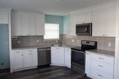 Bayou Vista Single Family Home For Sale: 330 Ling Street
