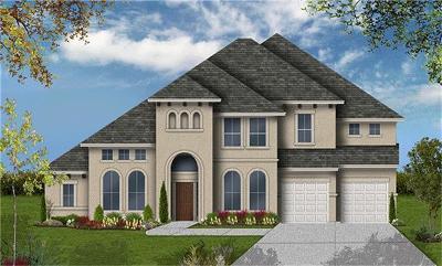 Katy Single Family Home For Sale: 2506 Avon Gate Court