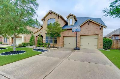 Homes for Sale in Katy, TX