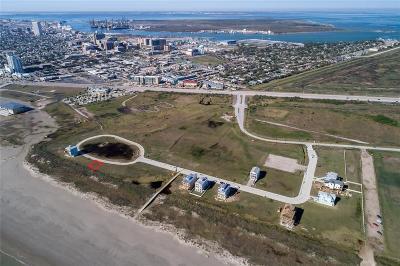 Galveston Residential Lots & Land For Sale: 37 Grand Beach Boulevard