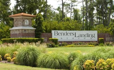Spring Residential Lots & Land For Sale: 27550 S Lazy Meadow Way