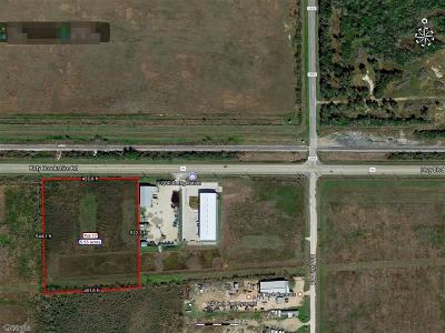 Katy Residential Lots & Land For Sale: 30121 Hwy 90