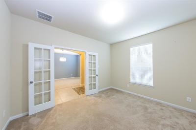 Pearland Single Family Home For Sale: 13401 Harbor Chase Court