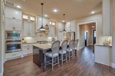 Montgomery Single Family Home For Sale: 103 Silverwolf Cove Place