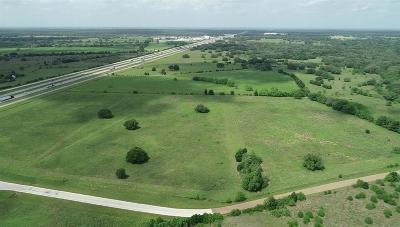 Cat Spring TX Farm & Ranch For Sale: $1,450,000