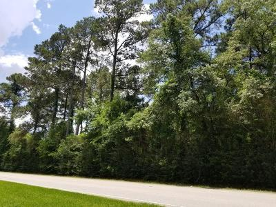 Spring Farm & Ranch For Sale: Mossy Oaks Road