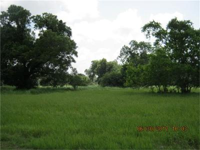 Angleton TX Residential Lots & Land For Sale: $15,500