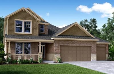 Katy Single Family Home For Sale: 29059 Dunbrook Meadows Lane
