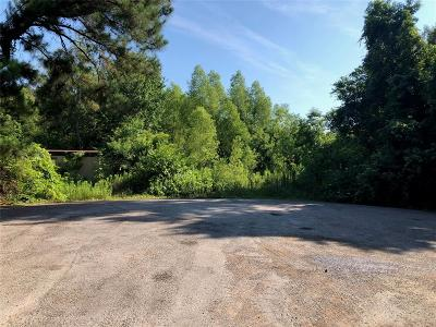 Residential Lots & Land For Sale: Holley Court