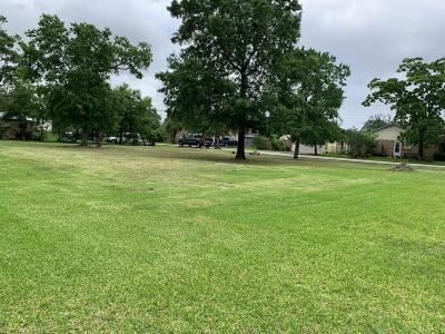 Residential Lots & Land For Sale: 602 Baywood Street