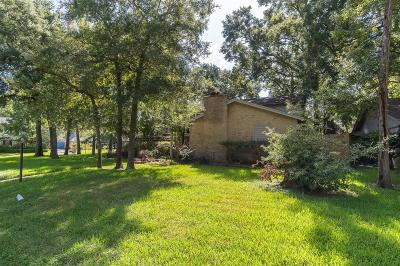 Single Family Home For Sale: 4130 Rolling Green Drive