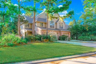 Condo/Townhouse For Sale: 65 Lakeridge Drive