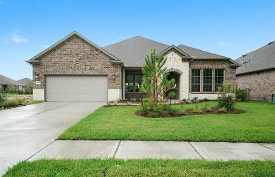 Single Family Home For Sale: 112 Highland Drive