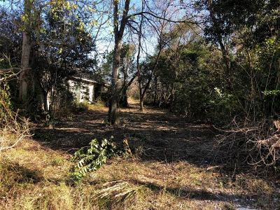 Residential Lots & Land For Sale: Cora St Street