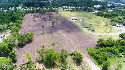 Baytown Residential Lots & Land For Sale: Gomez Street