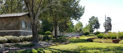 Spring Residential Lots & Land For Sale: 28611 Benderwood Court