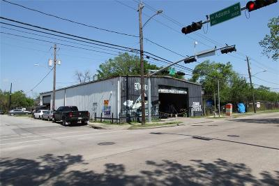 Residential Lots & Land For Sale: 5101 Canal Street