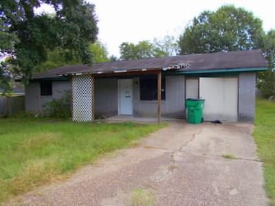 Madison County Single Family Home For Sale: 410 Parkhill Drive