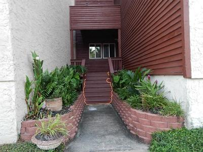 Nassau Bay TX Condo/Townhouse For Sale: $269,990