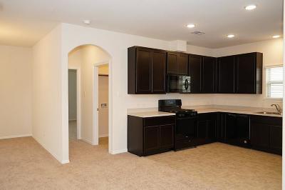 Single Family Home For Sale: 13215 Liliana Glen Lane