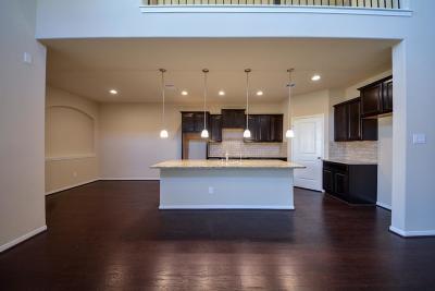 Katy Single Family Home For Sale: 28911 Copper Break Court