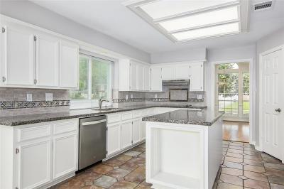 Single Family Home For Sale: 2114 Purple Plum Lane