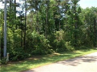 Country Home/Acreage For Sale: Lot 222 Wright Blvd