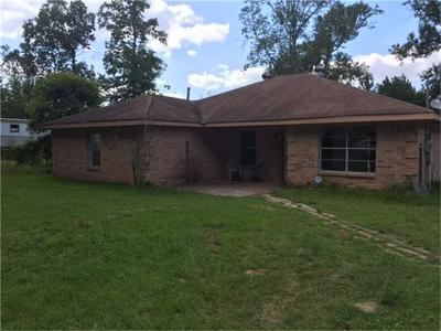 New Caney Single Family Home For Sale: 26961 Lantern Lane