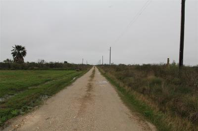 Gilchrist TX Residential Lots & Land For Sale: $15,000
