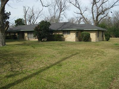 Residential Lots & Land For Sale: 711 E Whitney Street
