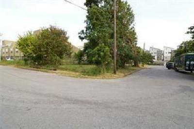 Residential Lots & Land For Sale: Cline Street