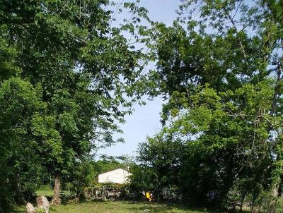 Residential Lots & Land For Sale: 5020 Falls
