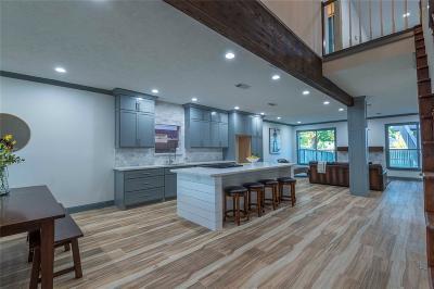 Single Family Home For Sale: 5626 E Towerglen Loop