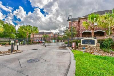 Houston TX Rental For Rent: $2,399